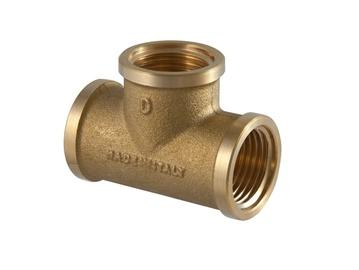Trejgabals TDM Brass 700/205 1F PAŠ