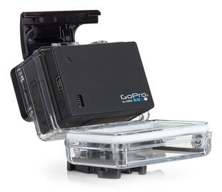"Papildoma baterija ""GoPro"" Abpak-401"