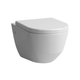 WC pott Laufen 86195
