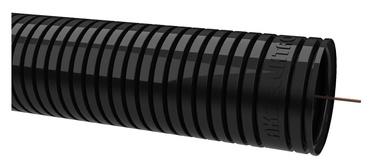 CAURULE INST. RKGSP 40[32.4 GOFR PVC(25) (AKS ZIELONKA)