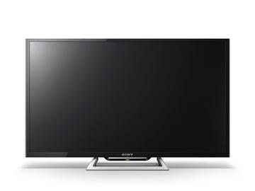 "LED televizorius ""Sony"" KDL32R500CBAEP, 32"""
