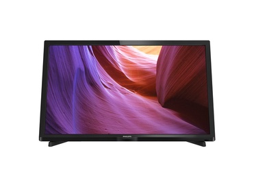 Televizorius Philips 22PFT4000/12