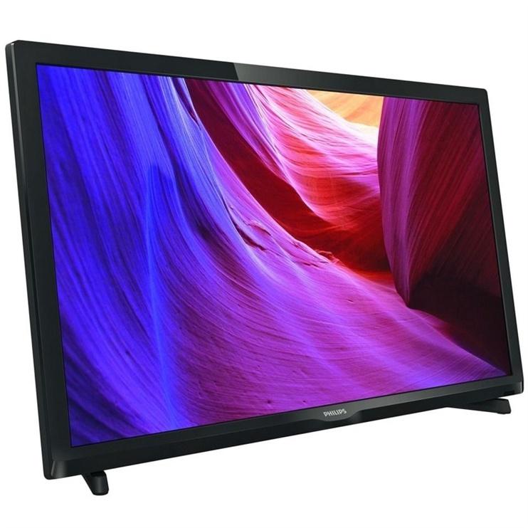 Televizorius Philips 24PHT4000/12
