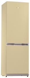 Šaldytuvas Snaigė RF34SM-S1DA210