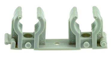 Toruklamber PPR 2x16mm