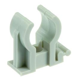 Toruklamber PPR 32mm