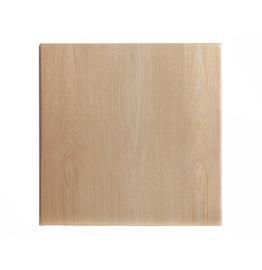 Klijuojamosios lubų plokštės Lagom 4402; 0,5 x 0,5 x 0,003 m.