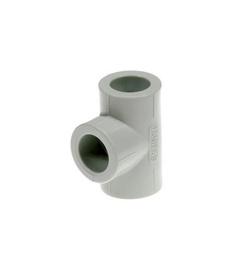 Kolmik Sanitas PPR 16 mm