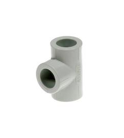 Kolmik Sanitas PPR 20 mm
