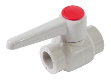 "Vandentiekio ventilis ""Sanitas"" PPR 66.2020"
