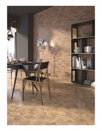 Keraminės grindų plytelės 7672 Legno Quagra