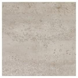 """Keraminės grindų plytelės """"Titan"""" Habitat Beige"""