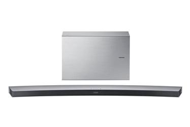 Namų kino sistema Samsung HW-J7501/EN