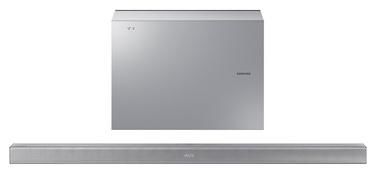 Namų kino sistema Samsung HW-J551/EN