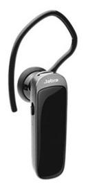 Laisvų rankų įranga Jabra Mini
