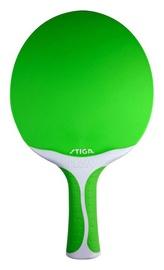 """Lauko stalo teniso raketė """"Stiga"""" Flow 3510-01"""