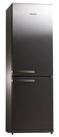 Šaldytuvas Snaigė RF34SM-P1CB273