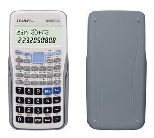 Kalkulaator  SC180B