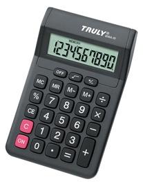 Kalkulaator 806A-10