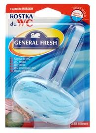 "Tualeto gaiviklis ""General Fresh"" Ocean Fresh 40 g"