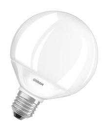 "Šviesos diodų lempa ""Osram"" Classic LG, 9 W / 827 E27 FR 25 kH"