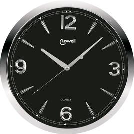 Seinakell 31x31cm 16120N