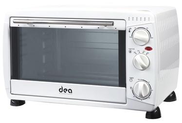 """Elektrinė krosnelė """"DEA"""" GR23AL-G"""
