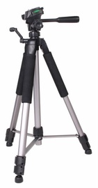 Fotoaparato ir vaizdo kameros stovas Bilora Promolux T3312