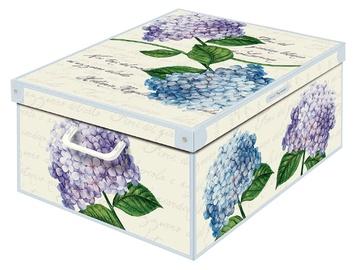 Kartoninė dėžė Hortenzija 660 Or