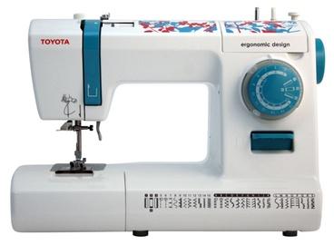 Siuvimo mašina Toyota ECO34C