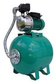 Pump-veeautomaat Wilo HWJ 203 50L 750W