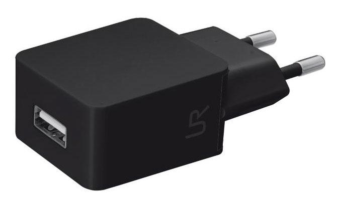 USB laadija Trust 20143 5W