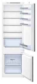 Šaldytuvas Bosch KIV87VS30
