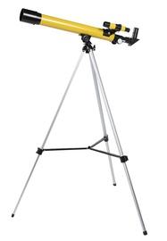 Teleskopas Tristar T50600, 5 x 24 cm