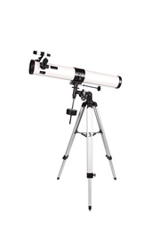 Teleskopas Tristar T76900, 5 x 24 cm