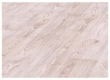 "Laminuotos medienos plaušų grindys ""Kronopol"" D3512"