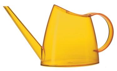 Lejkanna Emsa Fuchsia 1,5l, dzeltena