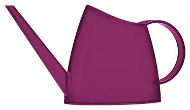 Lejkanna Emsa Fuchsia 1,5l, violeta