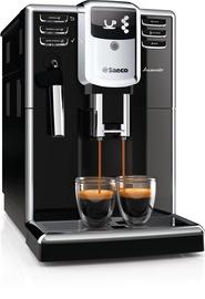 Espressomasin Saeco Incanto HD8911/09