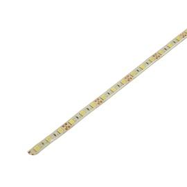 ŠVIESOS DIODŲ (LED) JUOSTA (13.2W 5050 BALTA) (VAGNER SDH)