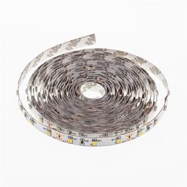 Šviesos diodų (LED) juosta 4,8 W; 3528; šiltai balta