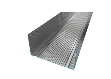 PROFILS UW 100X30X3000 MM (10/120)