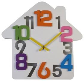 Sieninis laikrodis M1335