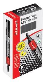 Marker Luxor 3451-54-3451/1-3 mm must