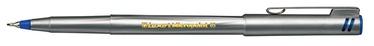 Geelpliiats Luxor 7161-64-7162/0,5 mm sinine