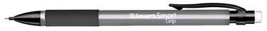 Harilik pliiats Luxor 1621/ 0,3-0,7mm