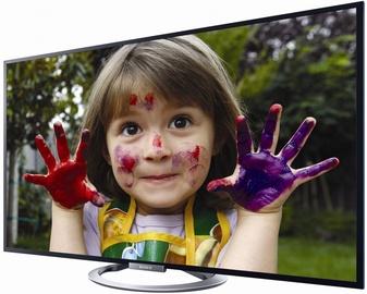 "LED televizorius ""Sony"" KDL 55W805CBAEP, 55"""
