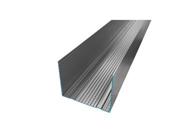 PROFILS UW 50X30X3000 MM (10/200)