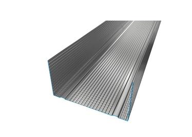 PROFILS UW 75X30X3000 MM (10/160)
