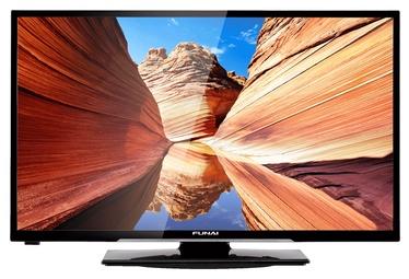 "LED televizorius ""Funai"" 32FDI5755/1, 32"""